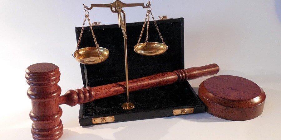 Las atenuantes en el Código Penal