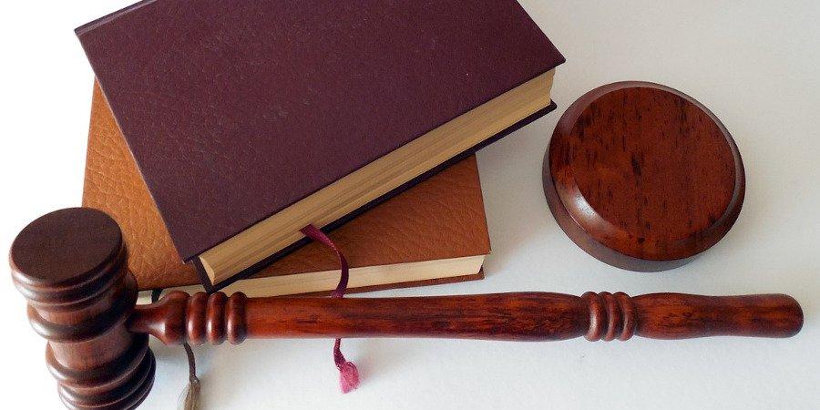 ¿En qué consiste el delito de prevaricación?