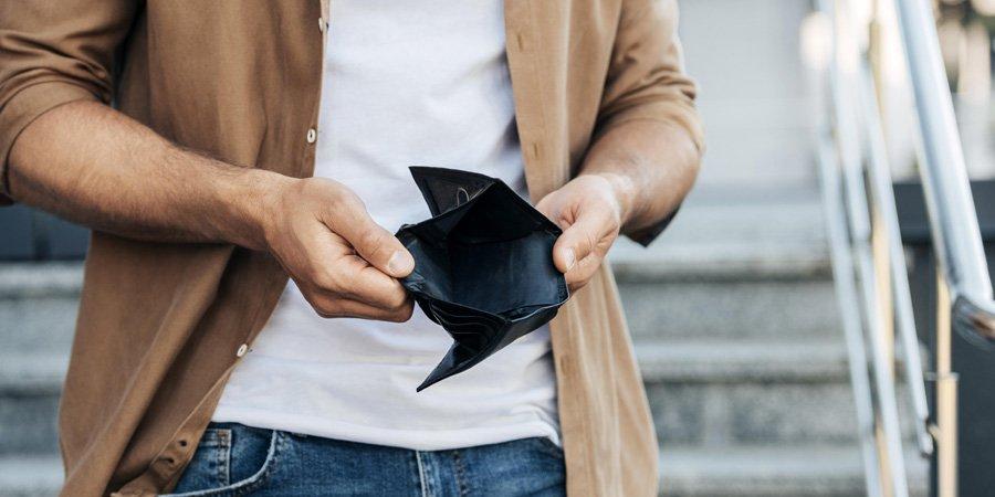 Delito de insolvencia punible
