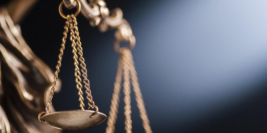 El concurso de delitos en el derecho penal
