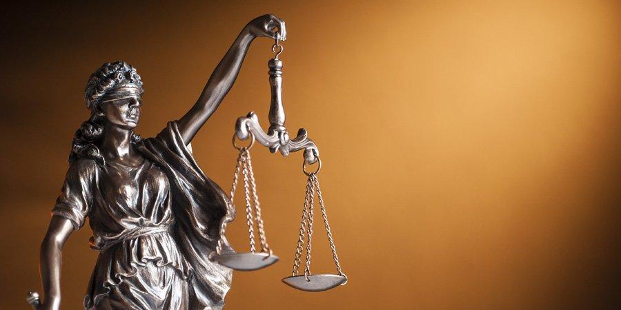 La presunción de inocencia en el Derecho Penal