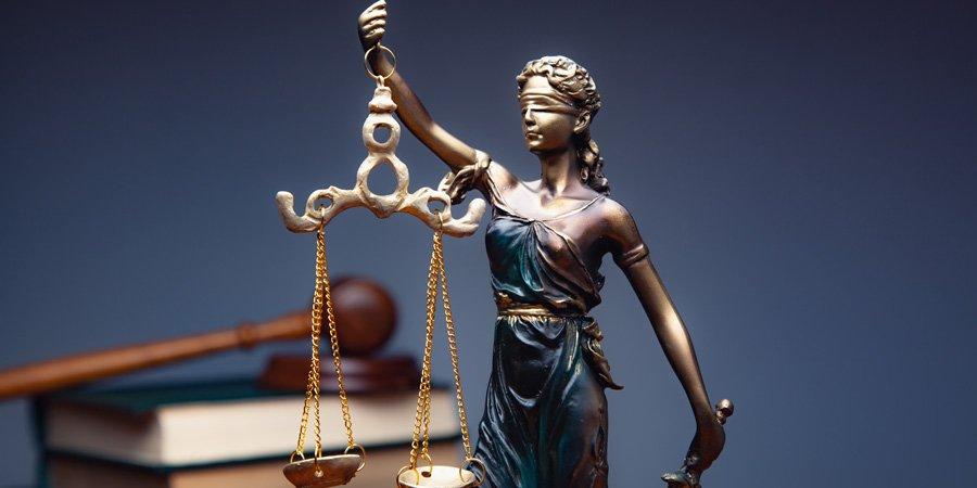 Las agravantes en el Código Penal